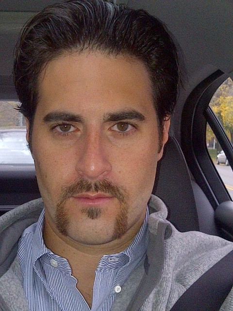 Gossip Genie Ing Perfect Match Jennifer Garner And Chris Pratt: A Movember To Remember